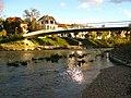 Breite, Basel, Switzerland - panoramio (11).jpg