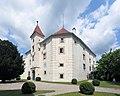 Breiteneich - altes Schloss.JPG