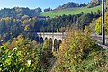 Breitenstein - Semmeringbahn - Wagnergrabenviadukt - 2.jpg