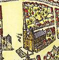 Bremen Dom Hogenberg 1588-89.jpg