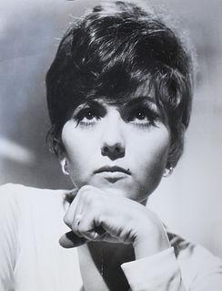 Brenda Vaccaro American actress
