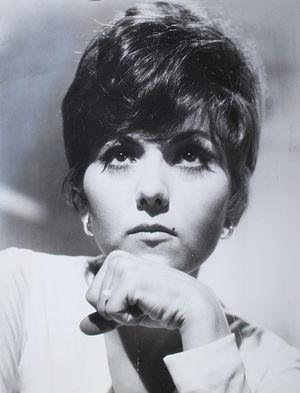 Vaccaro, Brenda (1939-)