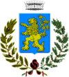 Coat of arms of Brendola