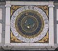 Brescia astro clock.jpg