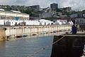 Brest2012-Philweb 80.jpg