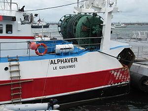 Brest2012 Alphaver (2).JPG