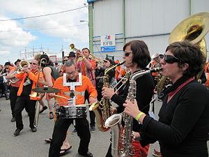 Brest2012 Brigades des Tubes - Lille (6).JPG