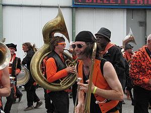 Brest2012 Brigades des Tubes - Lille (8).JPG