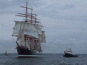 Brest2012 Sedov 3.JPG