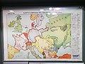 Brest Regional Homeland Museum 2019-08-23 18.jpg