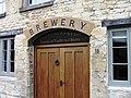 Brewery, 18 Sheep Street, Burford-geograph-4362356.jpg