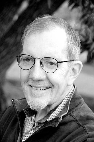 Brian Brennan (author) - Brian Brennan