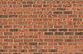 BrickWall17.jpg