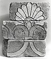 Bricks with a palmette motif MET hb48 98 20a c.jpg