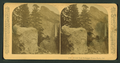Bridal Veil Falls and Union Rock, Cal, by Littleton View Co. 6.png
