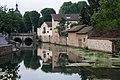 Bridge, Volnay, France.jpg