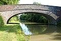 Bridge 84, Oxford Canal - geograph.org.uk - 1393085.jpg