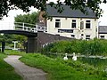 Bridge Inn - geograph.org.uk - 1708259.jpg