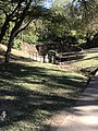 Bridge in Reverchon Park in Dallas.jpg