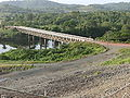 Bridge over Suriname river at Afobaka dam.JPG
