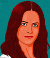 Bridget-regan-lot.PNG