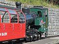 Brienz-Rothorn-Bahn (BRB) - Brienz BRB Talstation 2016-08-11 16-03-43.JPG