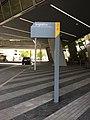 Brightline Sign Downtown Miami (40755277880).jpg