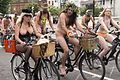 Brighton Naked Bike Ride 2015 (18638137918).jpg