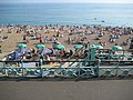 Brighton beach - geograph.org.uk - 844172.jpg