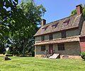 Brinton 1704 House & Historic Site.jpg