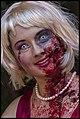 Brisbane Zombie Walk 2014-31 (15459114341).jpg