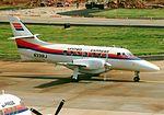British Aerospace BAe-3101 Jetstream 31, United Express (Atlantic Coast Airlines) AN0209890.jpg