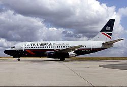 British Airways Birmingham 737-200.jpg