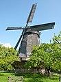 Britzer Mühle 10.jpg
