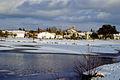 Brocas sous la neige 22.jpg