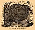Brockhaus and Efron Encyclopedic Dictionary b81 193-4.jpg