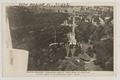 Brocks Monument from the Air (HS85-10-35902) original.tif