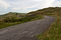 Broken road, Castleton 08.jpg