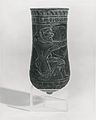 Bronze Bucket (Situla) LACMA 64.12.37.jpg