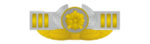 Brooch rank insigna for superintendent of japanese police.png