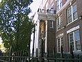 BrooklynSchoolhouse1344.jpg