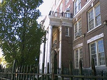 BrooklynSchoolhouse1344