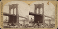 Brooklyn Bridge, from Robert N. Dennis collection of stereoscopic views 8.png