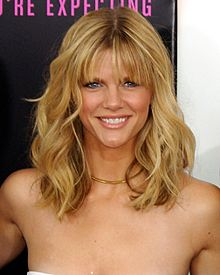 Brooklyn Decker 2012 Shankbone 3.JPG