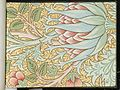 Brooklyn Museum - Wallpaper Sample Book 1 - William Morris and Company - page110.jpg