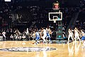 Brooklyn Nets vs NY Knicks 2018-10-03 td 105 - 1st Quarter.jpg