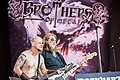 Brothers of Metal Rockharz 2019 04.jpg