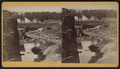 Brownstone quarries, Portland, Conn. (The Brainerd & Co. Quarry.), from Robert N. Dennis collection of stereoscopic views.png