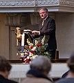 Bruce McCandless Funeral Service (NHQ201801160007).jpg
