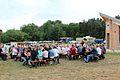 Bruck Flugplatz 05 06 2017 03.JPG